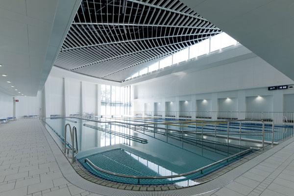 Pool s